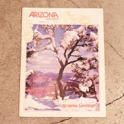ARIZONA HIGHWAYS(DECEMBER 1975)