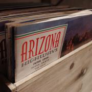 1950~80's ARIZONA HIGHWAYS 各種