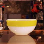 50's Fire King Colonial Kitchen Bowl(S)